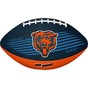 Rawlings Chicago Bears Downfield Youth Football