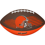 Rawlings Cleveland Browns Downfield Youth Football