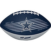 Rawlings Dallas Cowboys Downfield Youth Football