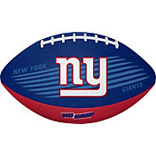 Rawlings New York Giants Downfield Youth Football