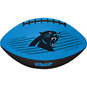 Rawlings Carolina Panthers Downfield Youth Football