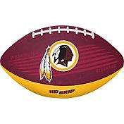 Rawlings Washington Redskins Downfield Youth Football