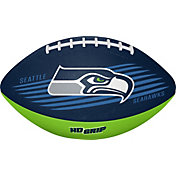 Rawlings Seattle Seahawks Downfield Youth Football