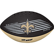 Rawlings New Orleans Saints Downfield Youth Football
