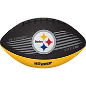c60ed729053 Product Image · Rawlings Pittsburgh Steelers Downfield Youth Football