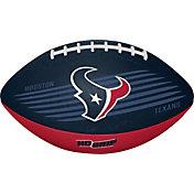 Rawlings Houston Texans Downfield Youth Football