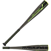 Rawlings Quatro T-Ball Bat 2019 (-11)