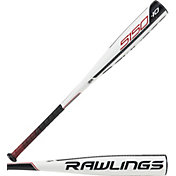 "Rawlings 5150 2¾"" USSSA Bat 2019 (-10)"