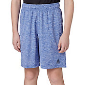 Reebok Boys' Twist Shorts