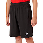 Reebok Boys' Performance Shorts