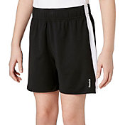 Reebok Girls' 5'' Training Shorts