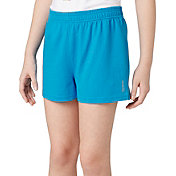 Reebok Girls' Cheer Shorts
