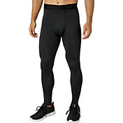 Reebok Men's Cold Weather Compression Pants