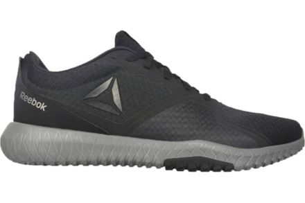 8d3cfc546 Reebok Trainers | Best Price Guarantee at DICK'S