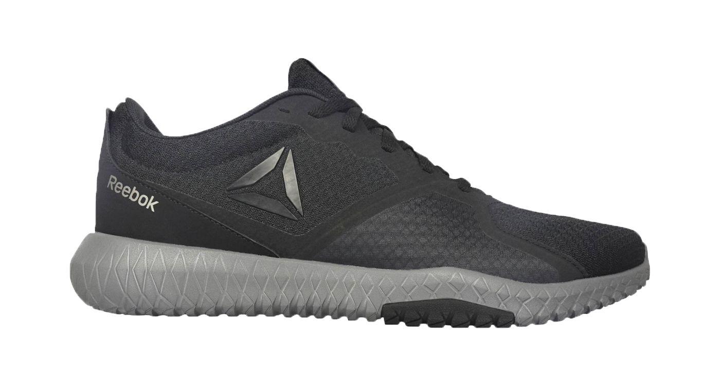 Reebok Men's Flexagon Force Training Shoes
