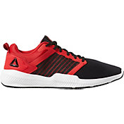 Reebok Men's Hydrorush II Training Shoes
