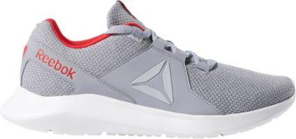 Reebok Men s EneryLux Running Shoes. noImageFound 076c0b47b