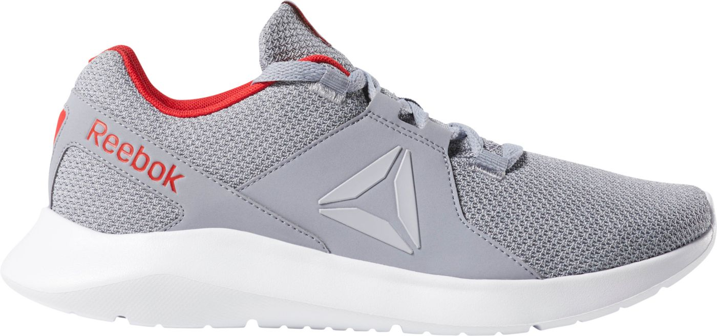 Reebok Men's EneryLux Running Shoes