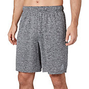 Reebok Men's Spacedye Performance Shorts
