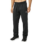 Reebok Men's Performance Fleece Pant