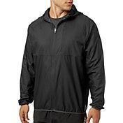 Reebok Men's Windbreaker Jacket