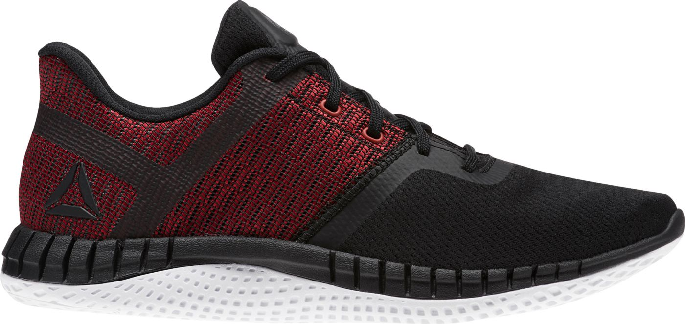 Reebok Men's Print Run Next Running Shoes