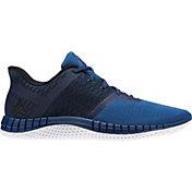 Reebok Men's Print Run Next Running Shoes