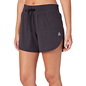 "Reebok Women's 24/7 5"" Shorts"