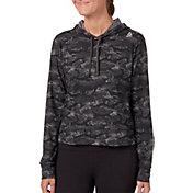 d6c4267fe Women's Hoodies & Sweatshirts: Nike & More | Best Price Guarantee at ...