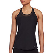 Reebok Women's Performance Tank Top