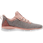 Reebok Women's Print Her 2.0 Running Shoes