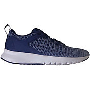 Reebok Women's Print LUX Running Shoes