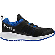 Reebok Kids' Grade School Road Supreme Running Shoes