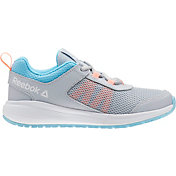 62089d551f0 Product Image · Reebok Kids  Grade School Road Supreme Running Shoes