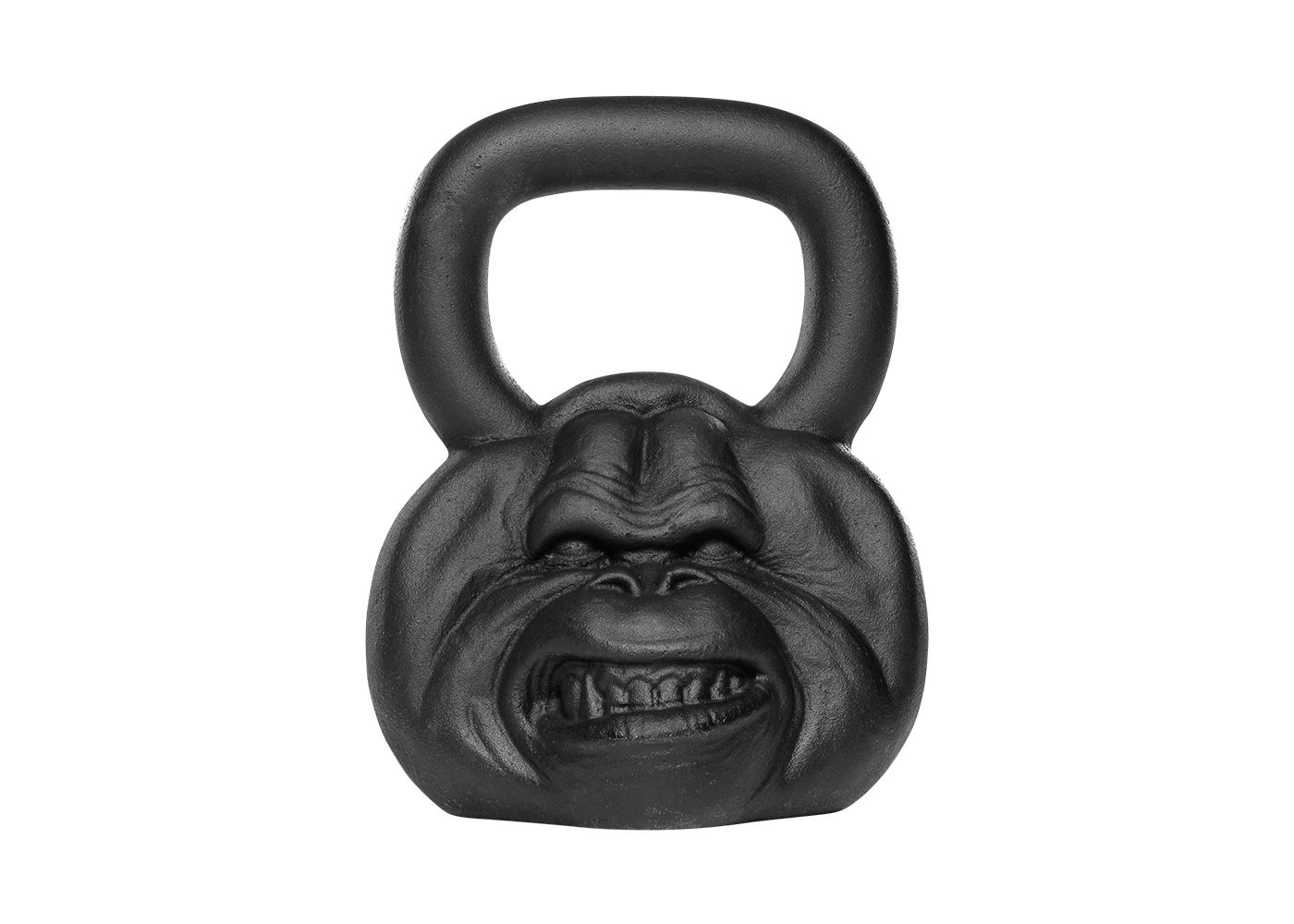 Onnit Orangutan Primal Kettlebell