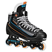 TOUR Hockey Senior CODE 72 Inline Goalie Skates