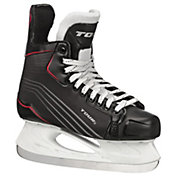 TOUR Hockey Senior TR 750 Ice Skates