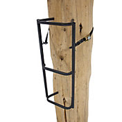 Rivers Edge Big Foot Climbing Sticks – Single
