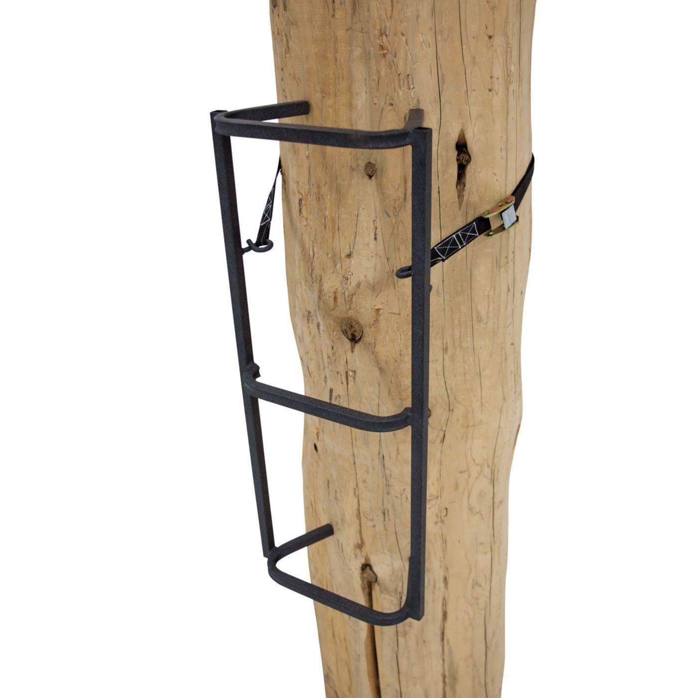 Rivers Edge Big Foot Climbing Sticks – Single