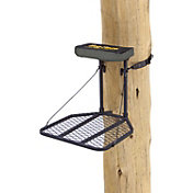 River's Edge Big Foot Hang-On Treestand