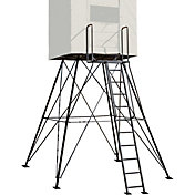 Tree Stands For Sale Best Price Guarantee At Dick S