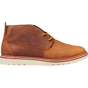 Reef Men's Voyage LE Casual Boots