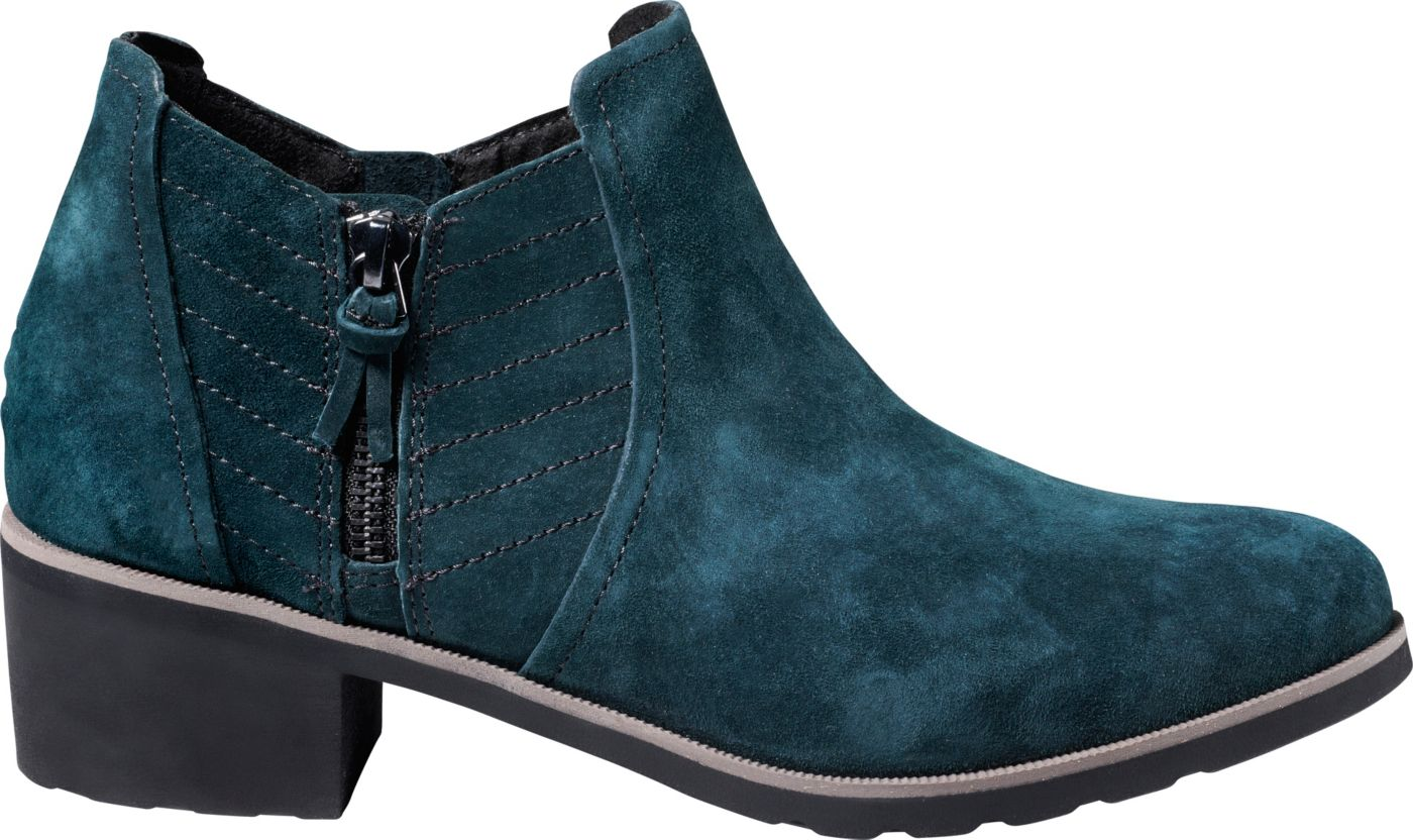 Reef Women's Voyage Low Casual Boots