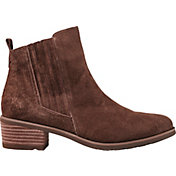 Reef Women's Voyage Casual Boots