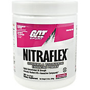 GAT Sport Nitraflex Pre-Workout Watermelon 30 Servings