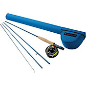 Redington Crosswater Outfit Fly Fishing Combo