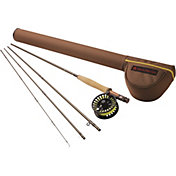Redington Path II Fly Fishing Combo