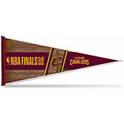 Rico 2018 NBA Finals Cleveland Cavaliers Pennant