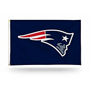 Rico New England Patriots 3' x 5' Flag