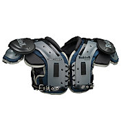 Riddell Phenom All-Purpose Football Shoulder Pads